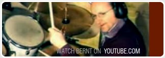 Watch Bernt on youtube